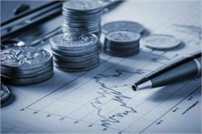 pf account holders can get an option to increase investing in shares