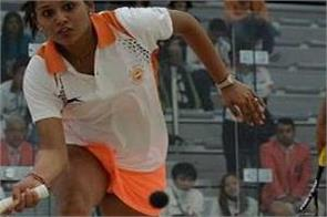 pallikal and chinappa brought silver to india
