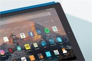 new delhi municipal council schools will be studying from tablets