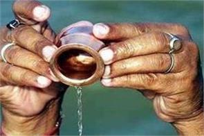 astrology upay removes kundali dosh