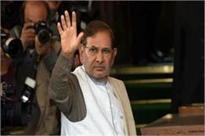 dissatisfaction among bjp dalit leaders