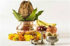 akshaya tritiya on 18th april