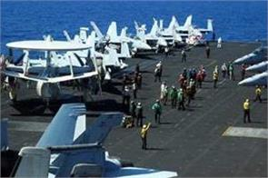 after china s massive drill us patrols disputed south china sea