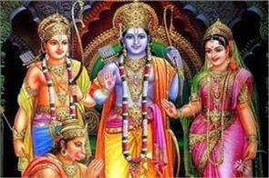 religious story from ramayan