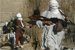safe havens found in pakistan taliban and haqqani network