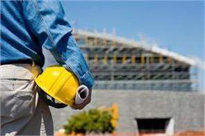 rera biggest challenge is to keep builders compliant