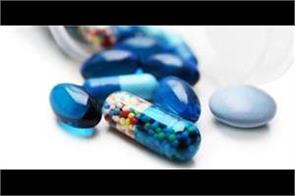 25 lakhs of medicines stolen from drug warehouse