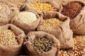 spurious seed manufacturing unit busted three held