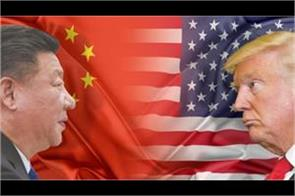 trade war between china and usa is now on a new footing