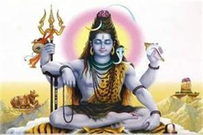 do this special remedy on monday of lord shiva