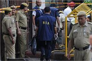 nia declares three pakistani diplomats in wanted list