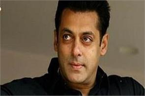 salman khan allowed to go foreign countries
