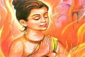 story of jai vijay in hindi