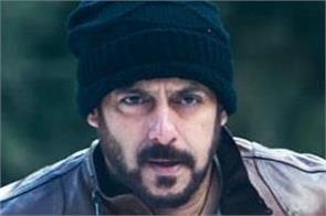 salman khan blackbuck case details