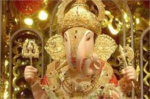 sankashti chaturthi on 3rd april