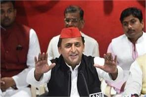 pm will decide after lok sabha polls akhilesh