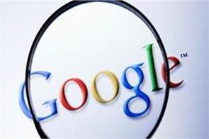nclat stays cci penalty of rs 136 cr on google in search bias case