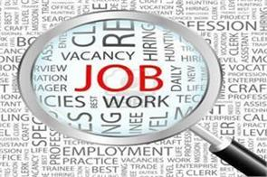 hnl  job salary candidate
