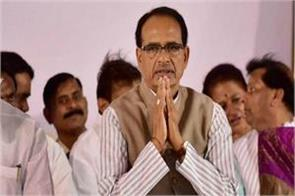 opinion polls bjp government will be formed again in madhya pradesh