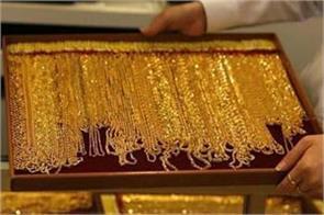 akshaya tritiya know how much you will get in sbi s gold scheme