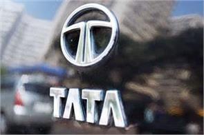tata motors sales rises 35 in march