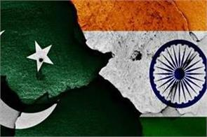 india pakistan should learn from korean countries