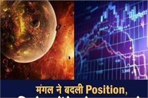 stars effect on market