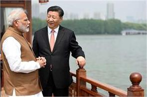 xi wants screening of more bollywood movies in china