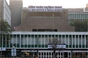 aiims senior doctor slaps junior  resident doctor on strike