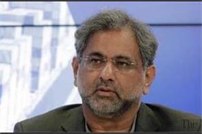 pm abbasi sees pak china as iron brothers