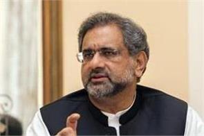 abbasi accuses india of brutal action