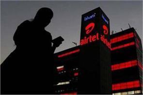 airtel will spend 24 000 crores in 2019
