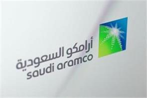 saudi aramco to buy 50 percent stake in maharashtra refinery
