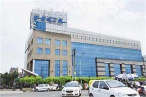 hcl technologies acquires c3i solutions for 60 mn
