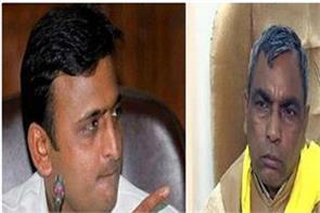 akhilesh karara strike at rajbhar said nasha people do not caste