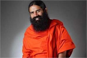 baba ramdev ready to enter the garments industry