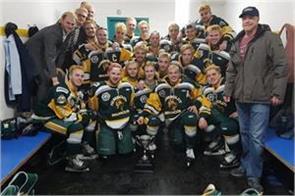 canada junior hockey league team crashes 14 deaths