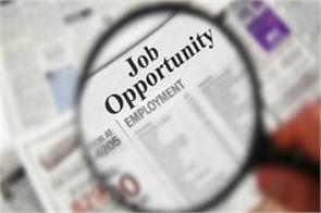 sainik school  kunjpura haryana job salary candidate