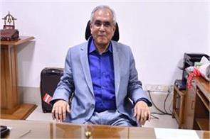 economic growth likely to hit 7 5 pc in fy19 niti vc rajiv kumar