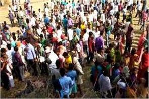 murder of jharkhand liquor trader