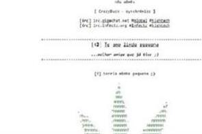 supreme court website hack