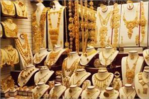 gold and silver prices surged ahead of akshaya tritiya
