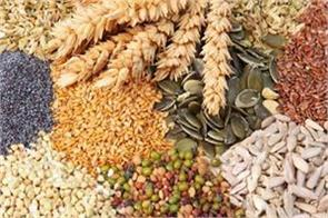 state in favor of high cost of agricultural commodities