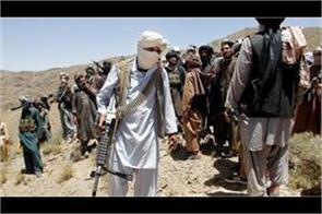taliban attacks kill nine afghan soldiers