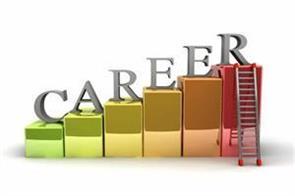 first job shortage money career salary