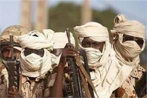 boko haram attack in nigeria killed 18 people