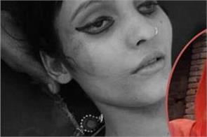 bride shot to death after looting over delhi dehradun highway