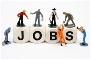 job salary candidate lwo odisha