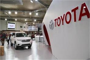 tax cars on the basis of emission not engine size toyota kirloskar