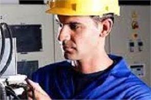 jobs for mechanical engineering